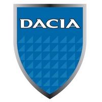 DACIA LOGAN I 2004 - 2012