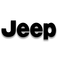 JEEP PATRIOT 2007 -