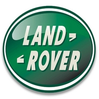 LAND ROVER RANGE ROVER SPORT 2005 - 2013