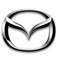 MAZDA 3 2009 - 2014