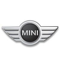MINI COOPER CLUBMAN (F54) 2014 -