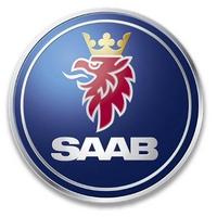 SAAB 9-3 (YS3D) 1998 - 2003