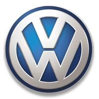 VW AMAROK 2010 -