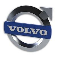VOLVO 850 1991 - 1997