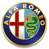 ALFA ROMEO 145 (930) 1994 - 2001
